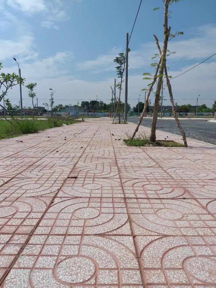 Tưng bừng khai trương dự án Green City, MT Huỳnh Văn Trí thanh toán 250 đầu tư sinh lời cao