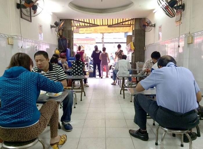 Bán nhà đẹp phân lô, Kinh Doanh Đỉnh, đường ô tô tránh Nguyễn Trãi – Thanh Xuân