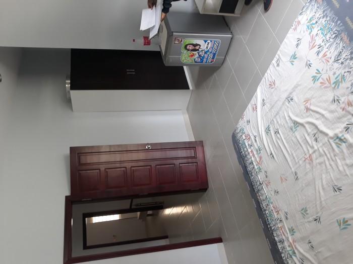 Bán Căn Nhà Ecolake 100m2, Full Nội Thất, Hỗ Trợ Vay 50%, Bao Sổ Sách.