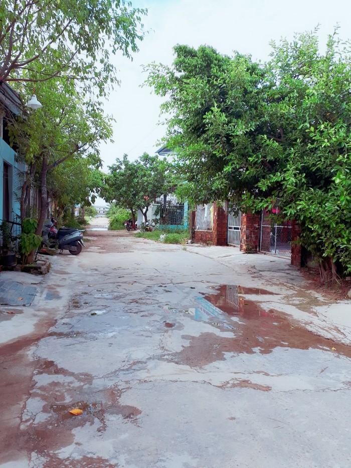 Lô đất đẹp đường Ngọc Anh, mặt tiền 7m thuận tiện , đường ô tô rộng rãi.sổ đỏ đầy đủ
