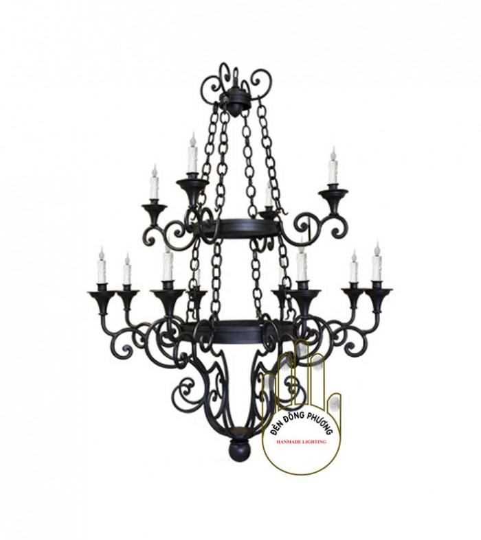 Địa chỉ xưởng sản xuất đèn trang trí theo yêu cầu tại thành phố hồ chí minh và hà nội11