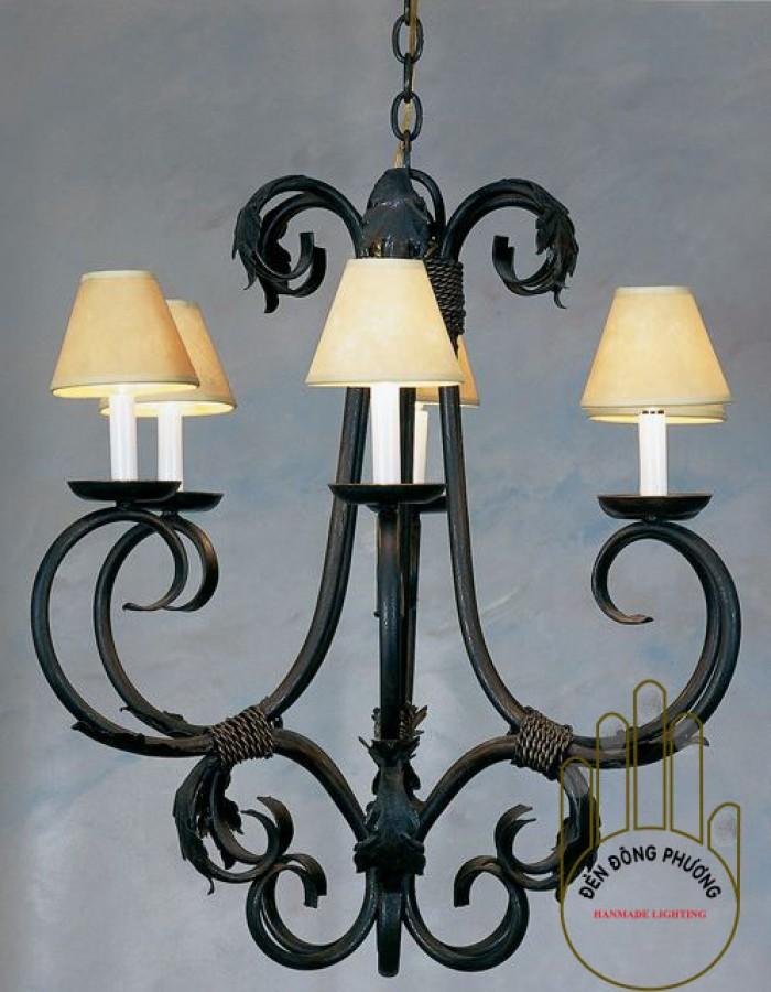 Địa chỉ xưởng sản xuất đèn trang trí theo yêu cầu tại thành phố hồ chí minh và hà nội9