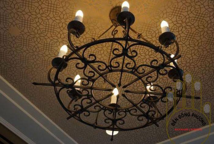 Địa chỉ xưởng sản xuất đèn trang trí theo yêu cầu tại thành phố hồ chí minh và hà nội12