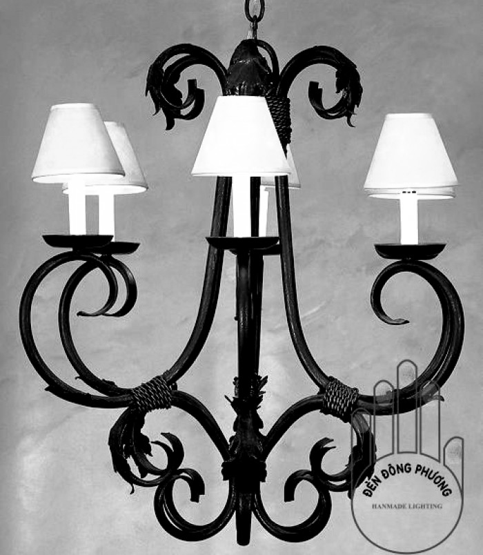 Địa chỉ xưởng sản xuất đèn trang trí theo yêu cầu tại thành phố hồ chí minh và hà nội6
