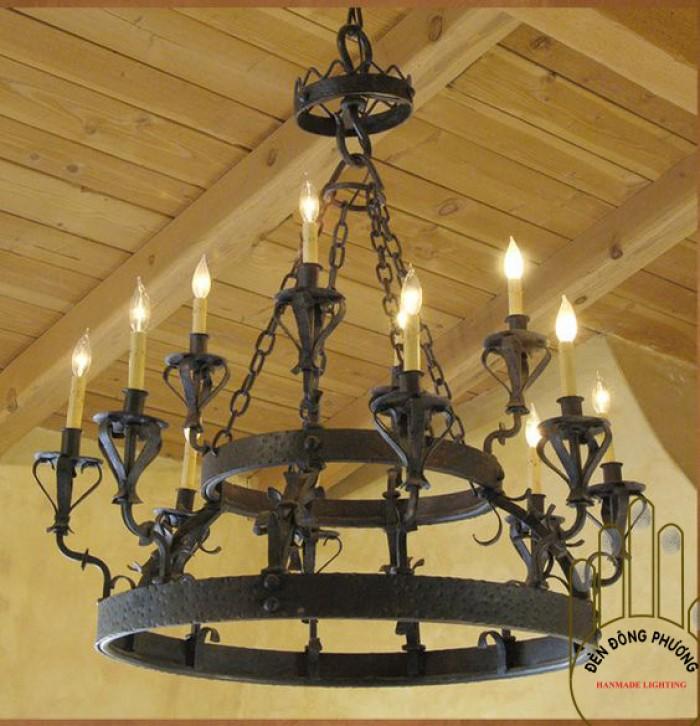 Địa chỉ xưởng sản xuất đèn trang trí theo yêu cầu tại thành phố hồ chí minh và hà nội8