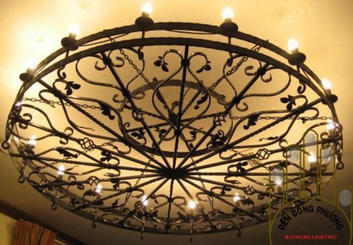 Địa chỉ xưởng sản xuất đèn trang trí theo yêu cầu tại thành phố hồ chí minh và hà nội7