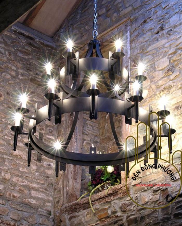 Địa chỉ xưởng sản xuất đèn trang trí theo yêu cầu tại thành phố hồ chí minh và hà nội5
