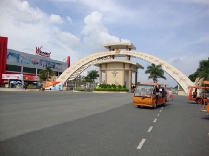 Thu mua đất dg Nguyễn Văn Linh và khu hành chính Chơn Thành giá cao,thu mua nhanh trong ngày.