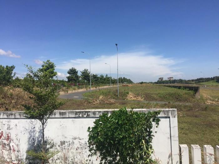 Chú ý! Dự án biết thự biển Paradise Bay Mũi Né Phan Thiết đã khởi động nhận cọc khách nha!