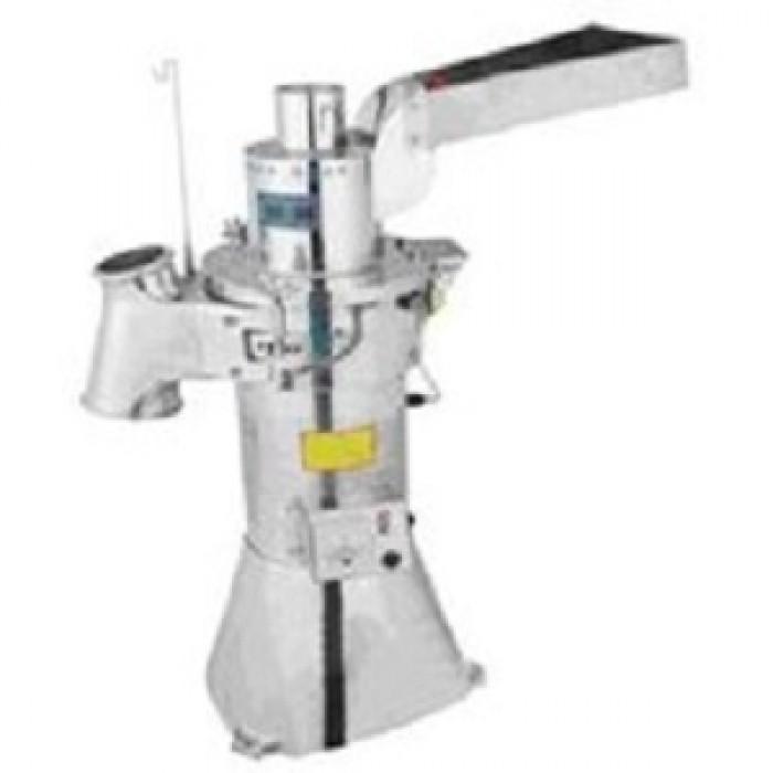 Máy xay bột min DF35 công suất 30kg 1h2
