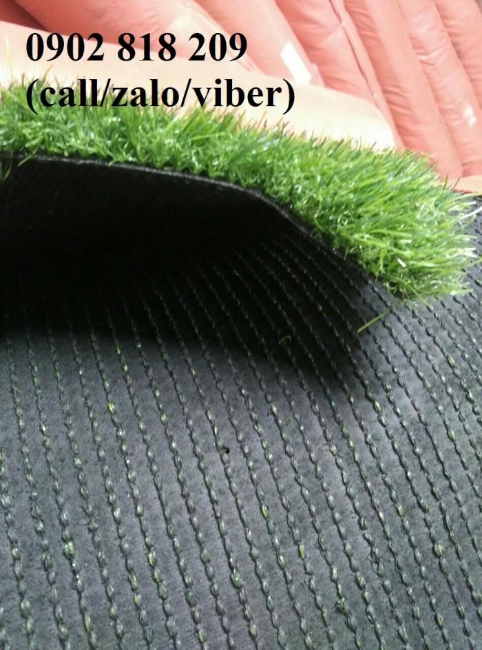 Thanh lý thảm cỏ nhân tạo trải sàn mới 100% khổ 2m