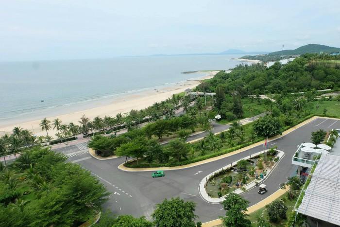 Luxury Ocean Vista sở hữu vĩnh viễn chỉ với 1.3 Tỷ.