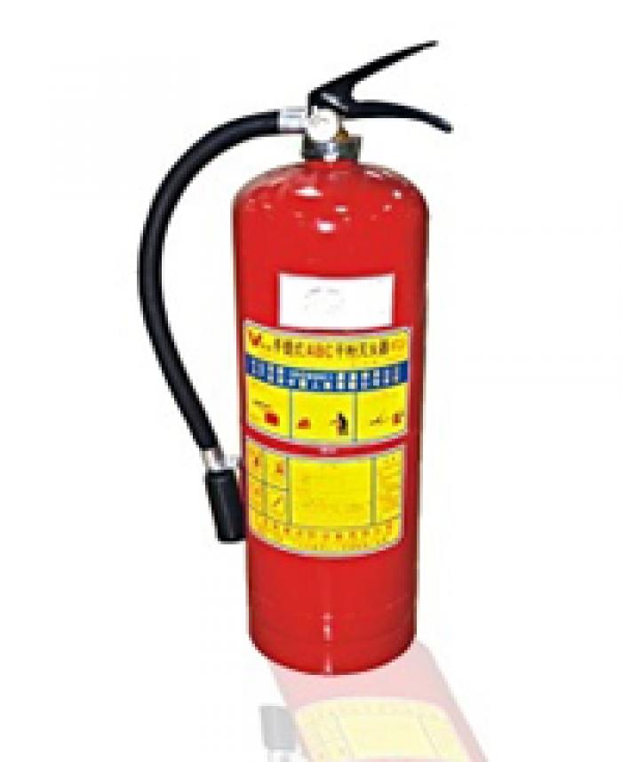Bình chữa cháy 4kg