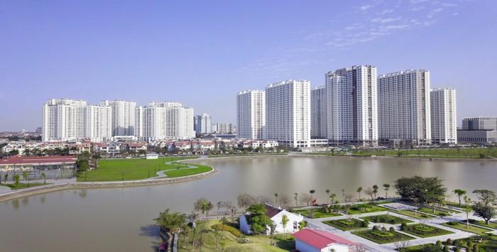 [ An Bình City] Chủ nhà cần bán gấp căn hộ 02 Phòng ngủ, 72m2