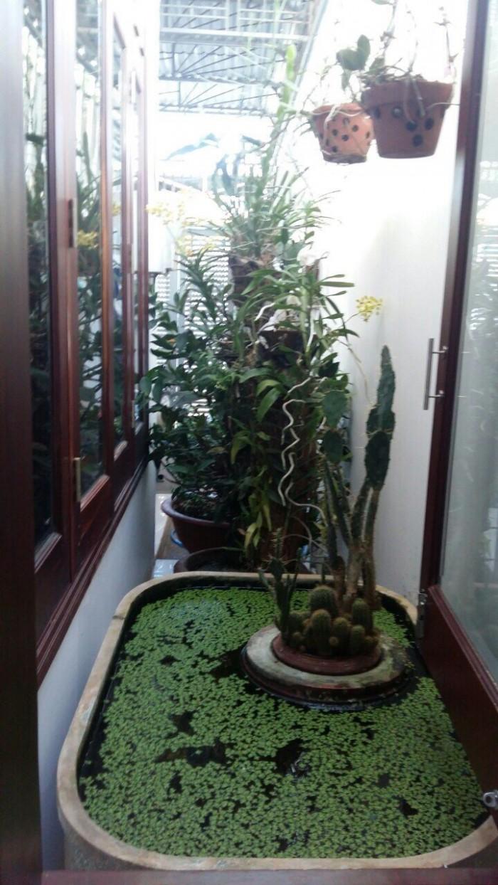 Nhà đẹp ngay hẻm 102 Nguyễn Tất Thành