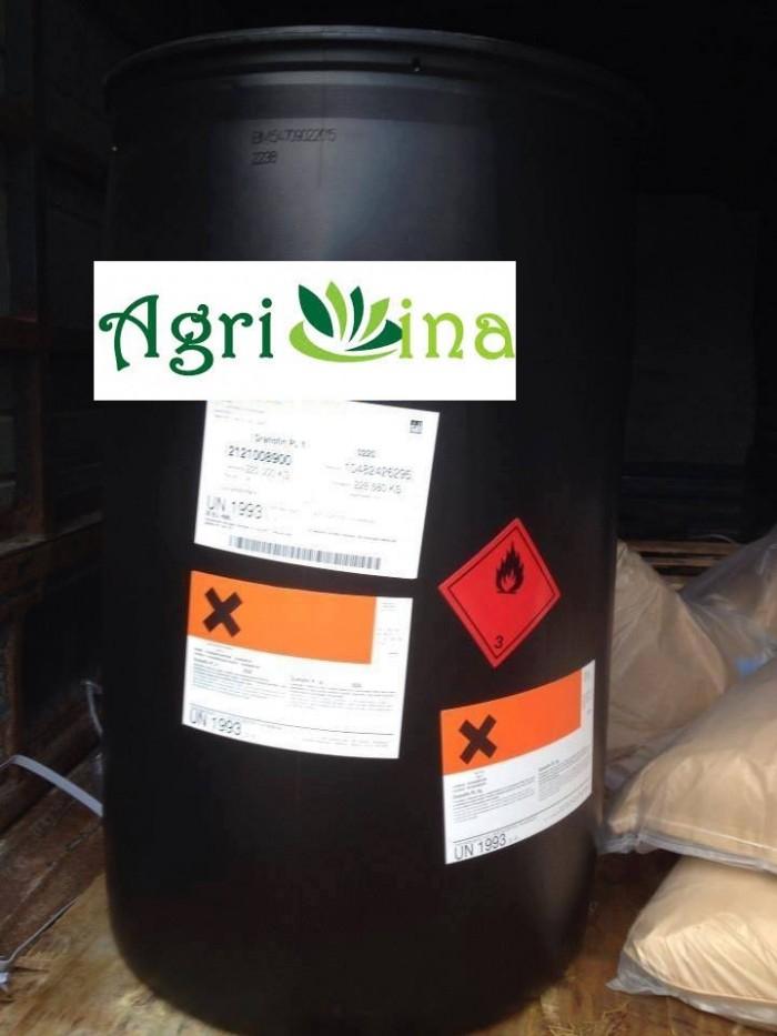 Glutaraldehyde0