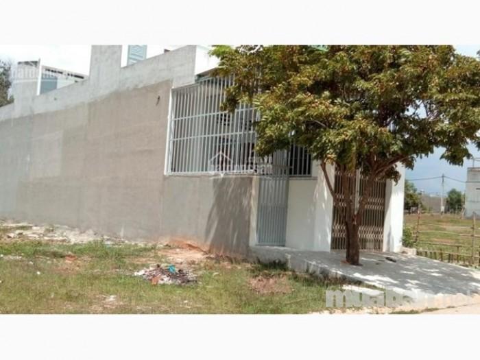 Bán đất dự án khu đô thị  Mỹ Phước 3
