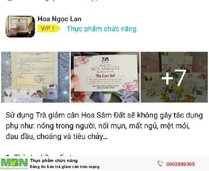 Chatnhanh Tư Vấn đăng tin quảng cáo VIP trên Mua Bán Nhanh 0902 889 365