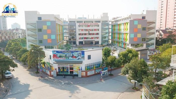 Bán ĐẤT 150m2 MẶT TIỀN 8 phố Tô Hiệu, Nguyễn Văn Huyên, Hoàng Quốc Việt, Cầu Giấy.