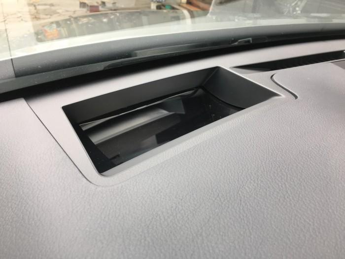 Cần bán Lexus RX 350L 07 chỗ đời 2018, màu xám (ghi), nhập khẩu nguyên chiếc Mỹ 26