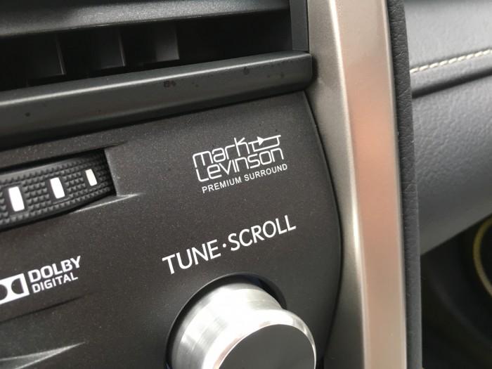 Cần bán Lexus RX 350L 07 chỗ đời 2018, màu xám (ghi), nhập khẩu nguyên chiếc Mỹ 4