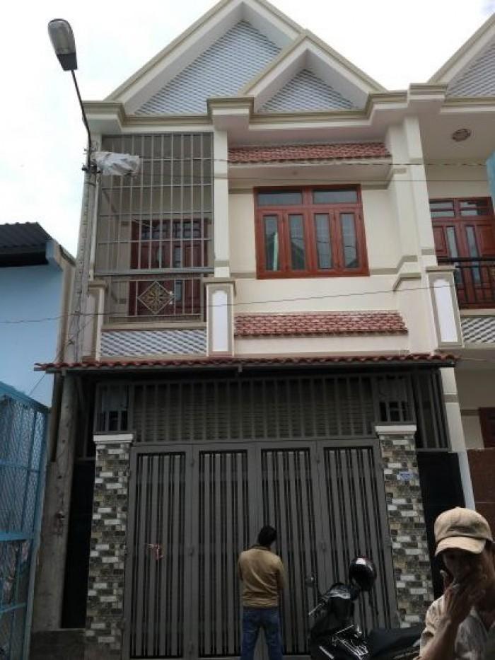 Bán nhà mặt tiền Thảo Điền, Q.2, 70m2, 2 Lầu, chỉ 8.2 tỷ