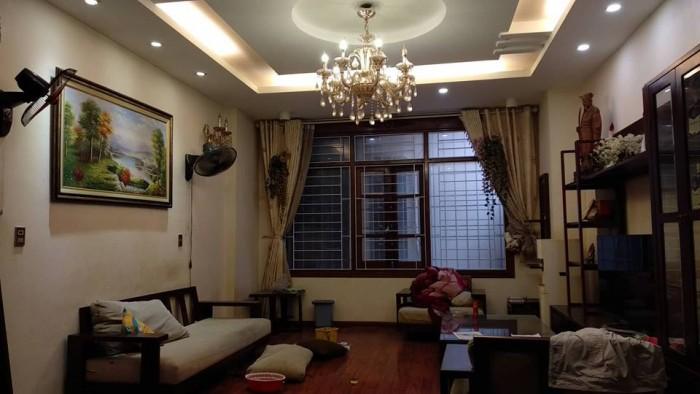 Nhà mặt Phố Kim Ngưu,quận Hai Bà Trưng,thang máy, kinh doanh sầm uất, 2 vỉa hè rộng