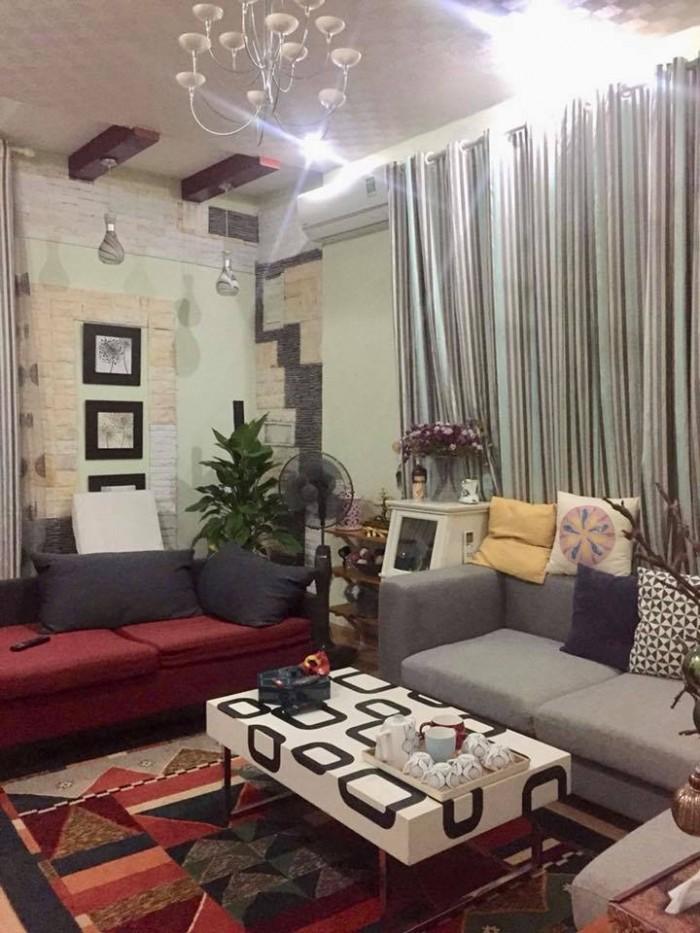 Kinh doanh sầm uất,nhà mặt Phố Bạch Mai,quận Hai Bà Trưng,DT 162m2, đẹp nhất Phố