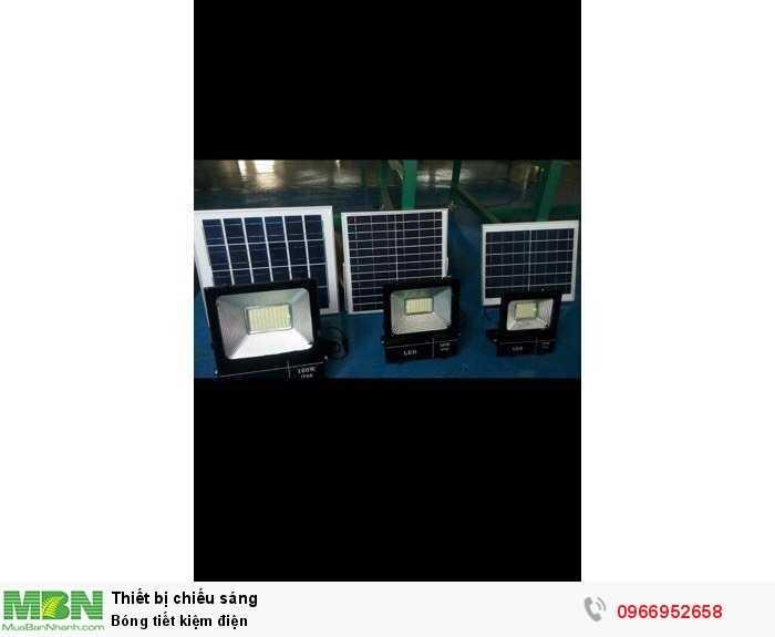 Bóng tiết kiệm điện0