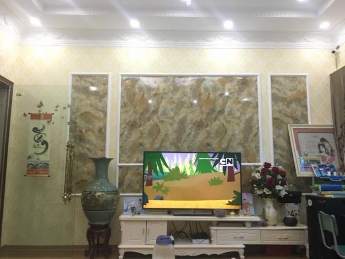 Nhà riêng Vương Thừa Vũ 50m² 5T - Nội thất khách sạn 4* - Gara Ô tô - Tiện Ở - Mở VP - KD