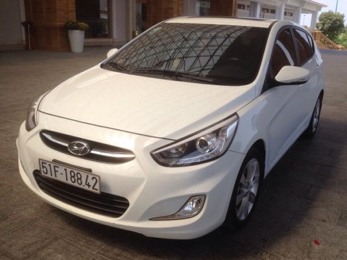 Công ty Mioto cho thuê xe tự lái 4-7 chỗ với nhiều loại xe giá rẻ bất ngờ 0