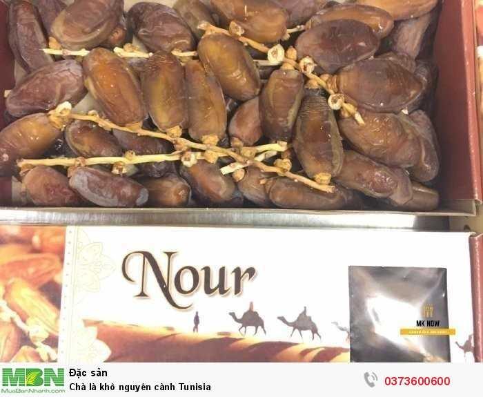 Chà là khô nguyên cành Tunisia (1)0