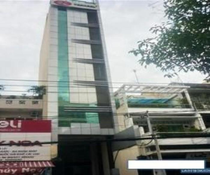 Cần bán nhà mặt phố KIM MÃ, vị trí đắc địa mặt phố lớn, 65m2