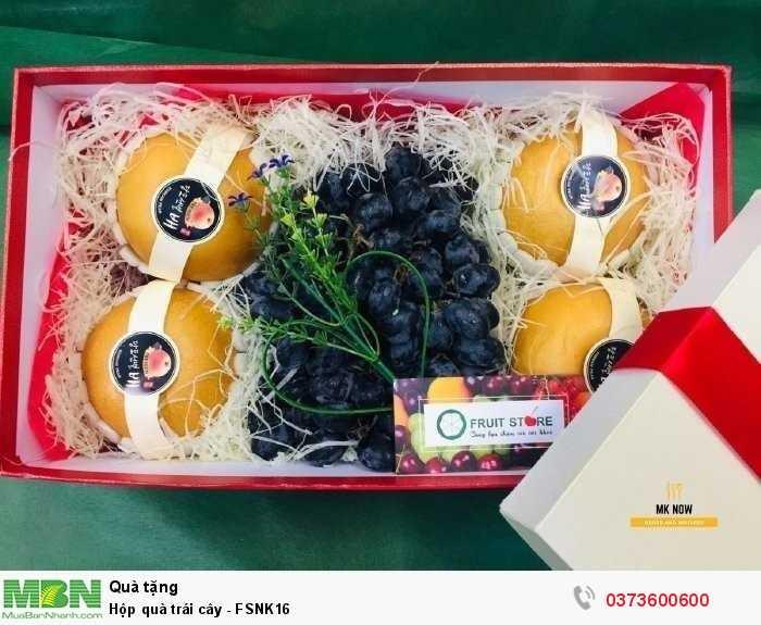 Đặt hộp trái cây giá rẻ TPHCM2