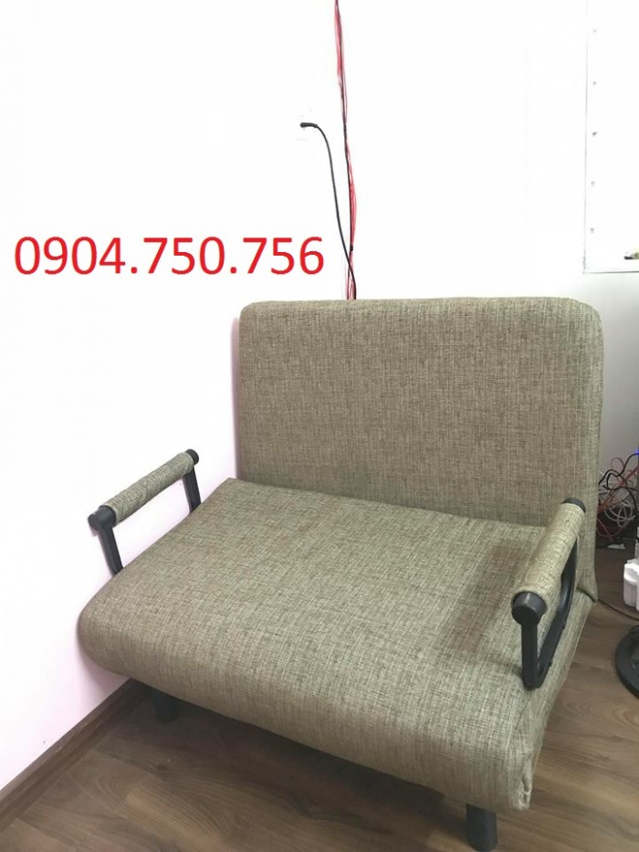 Chuyên cung cấp nội thất cao cấp  - Tại Đà nẵng - HCM- thiết kế, cải tạo không gian sống2