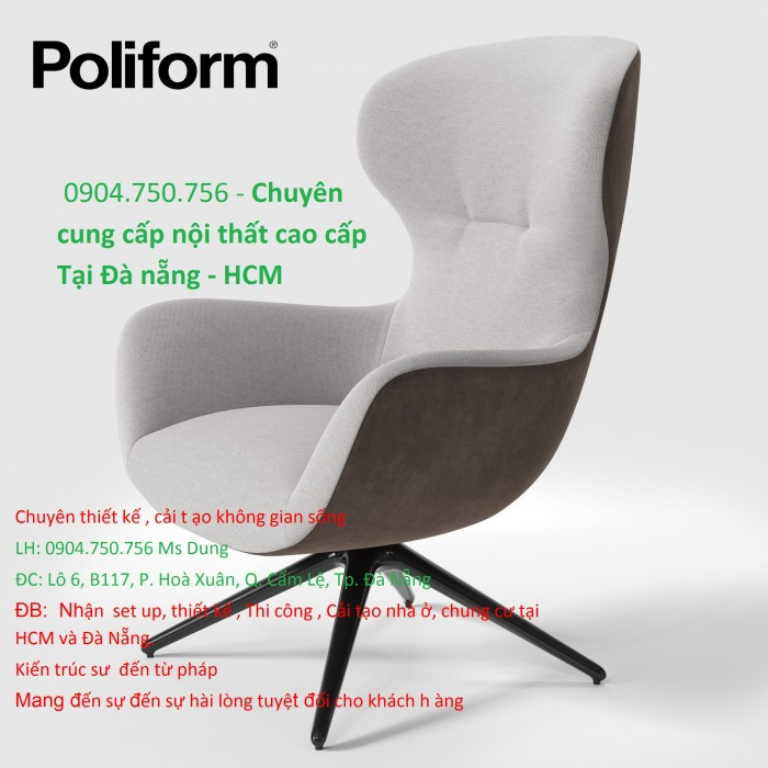 Chuyên cung cấp nội thất cao cấp  - Tại Đà nẵng - HCM- thiết kế, cải tạo không gian sống0