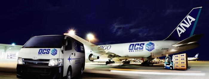 Dịch vụ Order và ship hàng Hàn Quốc nhanh chóng