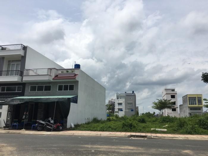 Bán nhanh đất Hương Lộ 11, Bình Chánh