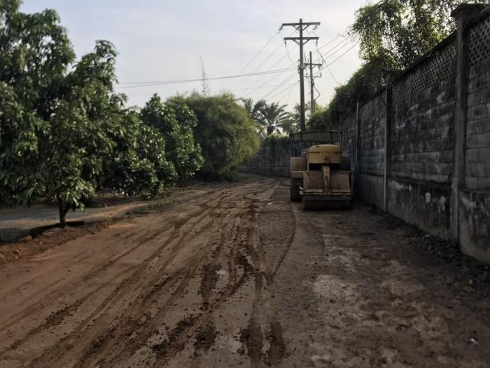Bán Đất Phước Tân Biên Hòa Gần Dự Án Biên Hòa New City
