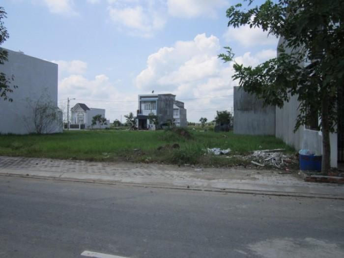 K.Doanh Thua Lỗ, Bán Gấp 300m2 (12*25m) Đất Chợ Và 16 Phòng Trọ, Dân Cư Đông, Gần KCN
