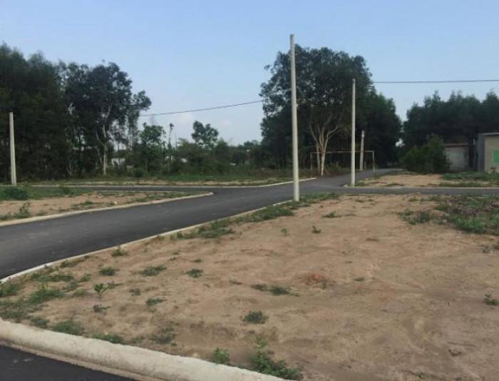 Thu mua và ký gửi nhà đất Biên Hòa giá cao,Cần mua nhà đất Biên Hòa giá cao,mua nhanh,thanh toán nhanh.