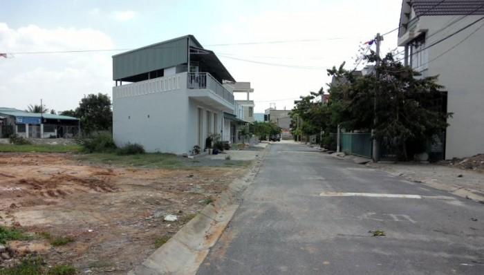 Nhận ký gửi và thu mua đất Chơn Thành,Bình Phước giá cao,cần mua nhanh đất Chơn Thành giá cao