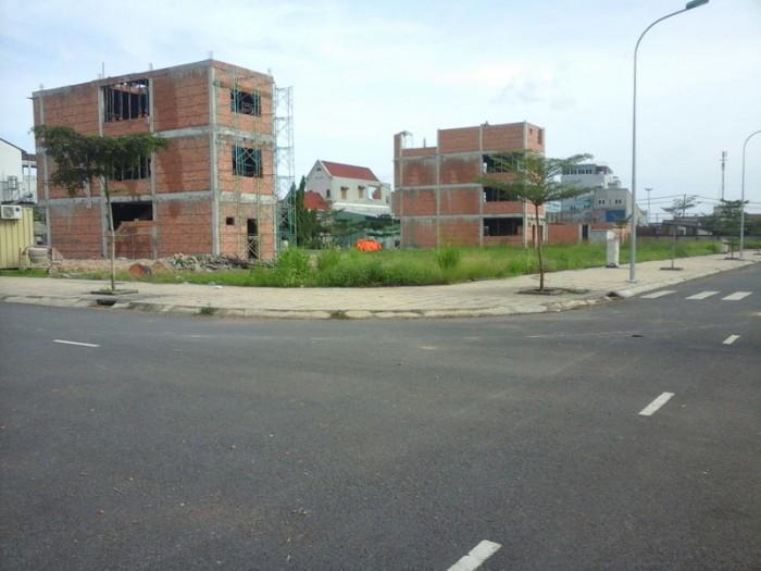 Nhận ký gửi và thu mua đất nền Chơn Thành Bình Phước giá cao.