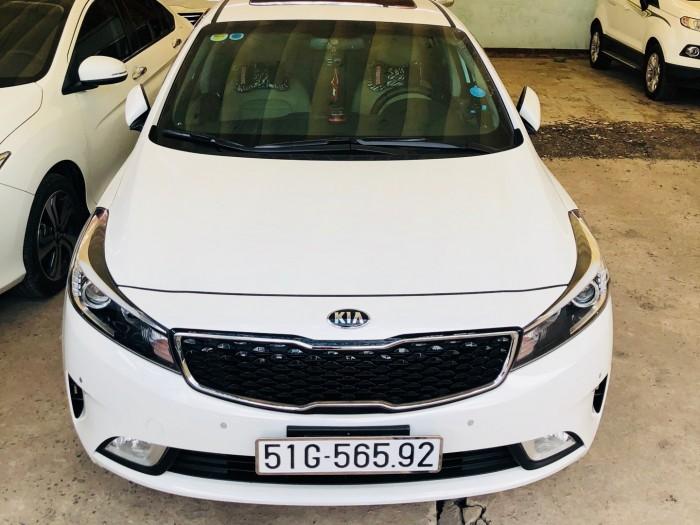 CTCP Mioto Việt Nam cho thuê xe tự lái 4-7 chỗ Tân Bình, Tân Phú, Q10