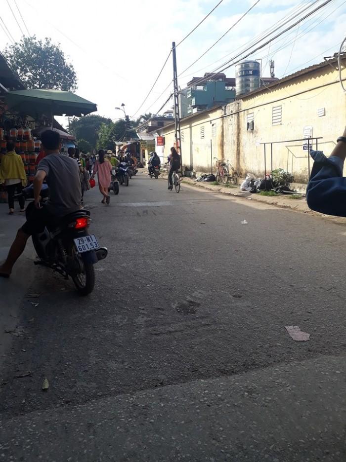 Cho thuê siêu phẩm mặt bằng kinh doanh giá siêu rẻ tại Phúc Đồng
