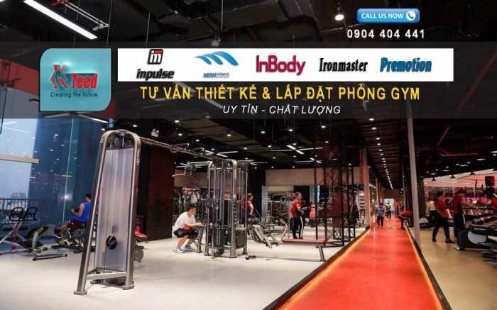 Xả kho thanh lý máy chạy bộ gia đình giá rẻ  Máy chạy bộ Kteed fitness KT9004
