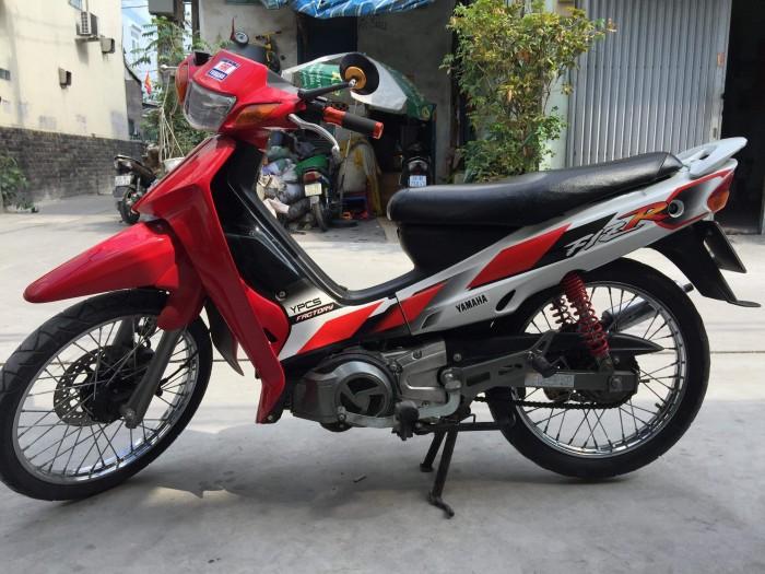 Yamaha Khác sản xuất năm 2000