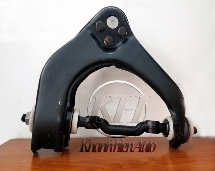 Càng A Hyundai Porter