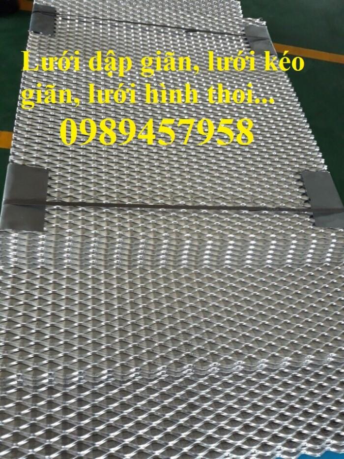 Lưới làm sàn thao tác 30x60, 45x90, 36x101 dày 3mm, 4mm, 5mm giá tốt tại Hà Nội3