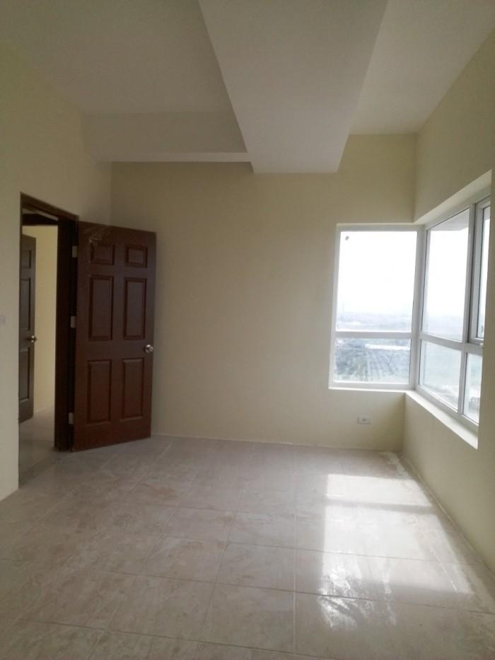 Bán căn hộ tầng 7 CT2C1 Xuân Phương 156m2, 4 phòng ngủ